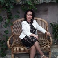 Личная фотография Айгули Хабибрахмановой