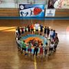 Basketbol Noyabrsk