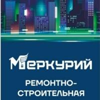 Фото профиля Сергея Белова