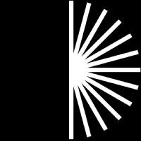 Логотип dreamlaser
