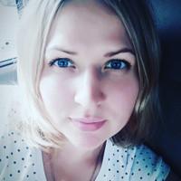 Кузнецова Екатерина