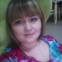 Фотография профиля Светланы Туаевой ВКонтакте
