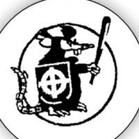 Логотип Постиронический традиционализм