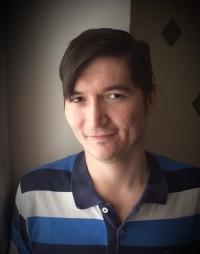 Сунарчин Алексей