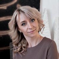 Фото профиля Ольги Кирицы
