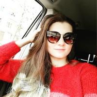 Шаева Екатерина