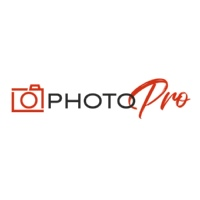 Логотип PhotoPro - Обучение для фотографов