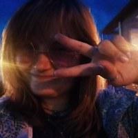 Личная фотография Инги Гандрабуры ВКонтакте