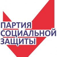 Фотография Любови Партия