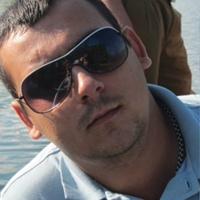 Фотография профиля Андрея Переверзы ВКонтакте