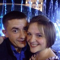 Фотография профиля Сани Вовка ВКонтакте