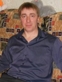 Рожков Павел