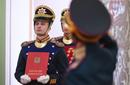 Медведев Дмитрий   Москва   6
