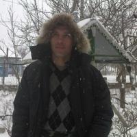 Фото профиля Vadim Grosul