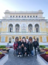 Асмус Кристина | Москва | 29