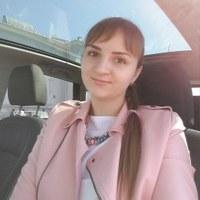 Фотография Татьянки Щемелевой ВКонтакте