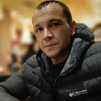 Никитин Алексей
