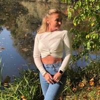 Личная фотография Елены Мирзоевой ВКонтакте