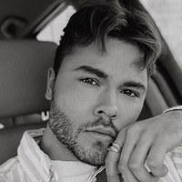 Артём Окианский  - Москва - 29 лет