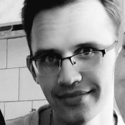 Егор, 23, Baranovichi