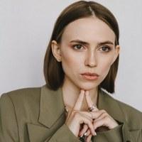 Фотография профиля Яны Енжаевой ВКонтакте