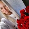 Людмила Белкина