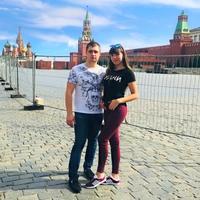 Фотография профиля Елизаветы Горелёнковой ВКонтакте