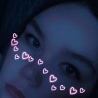 Фотография профиля Александры Захаровой ВКонтакте