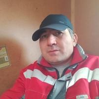 Фотография анкеты Бахтиёра Нормирзаева ВКонтакте