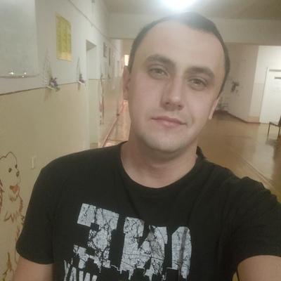 Алексей, 27, Donetsk