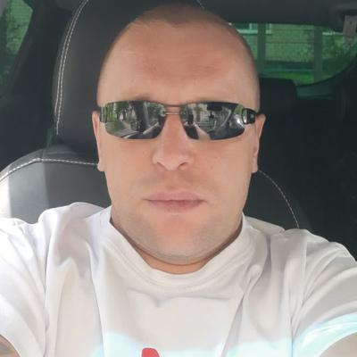 Artur Sencov