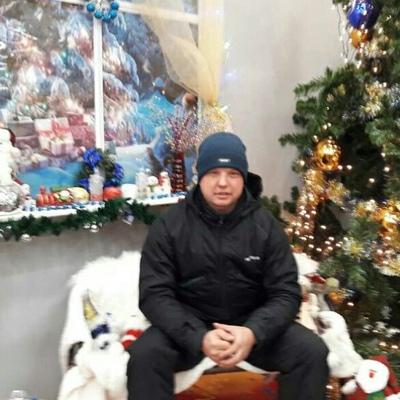Дмитрий, 35, Balakovo
