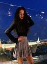 Бровина Луиза-Габриэла | Москва | 40