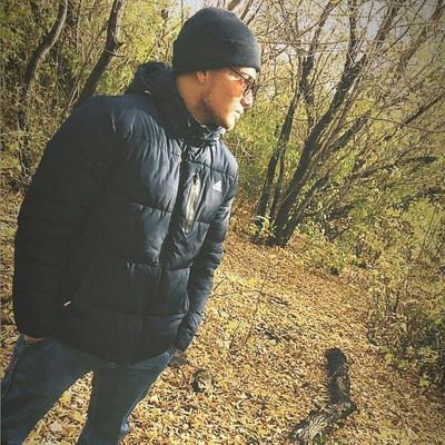 Андрей, 21, Karaganda