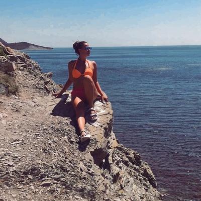 Евгения онищенко вакансии на работу для девушек в москве