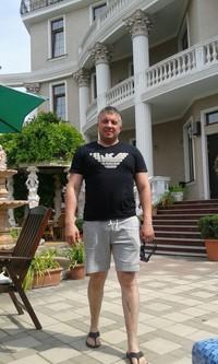 Бондарев Виталий