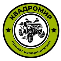Фото профиля Сергея Старостина