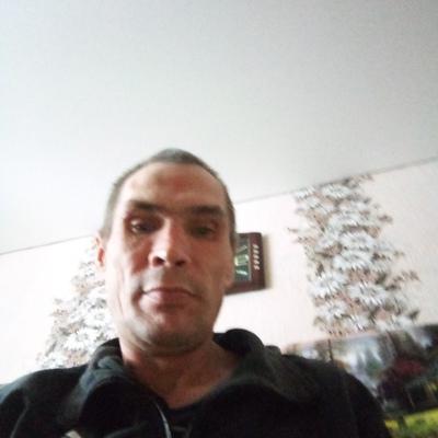 Алексей, 46, Paran'ga