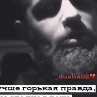 Дилмурод Рахматов