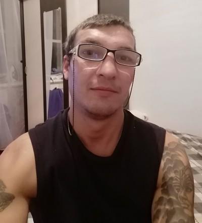 Алексей, 32, Kirovgrad