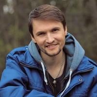 Фото профиля Дена Егорова