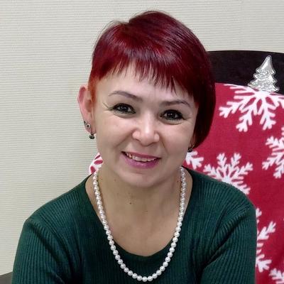 Римма, 47, Nizhnekamsk