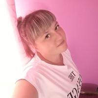 Фотография профиля Марины Сироткиной ВКонтакте
