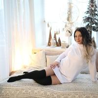 Юлия Кривченкова: Сбор для Киры