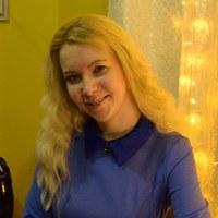 Личная фотография Даши Быковской ВКонтакте