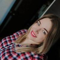 Личная фотография Ольги Бобровой ВКонтакте