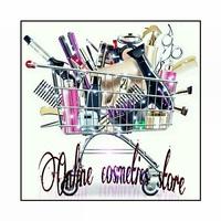 Online cosmetics Store «САДОВОД»