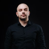 Кирилл Брезгунов