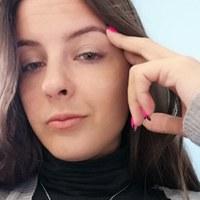 Anastasiya Franishina