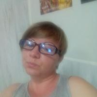 Фотография профиля Маргариты Семидоцкой ВКонтакте